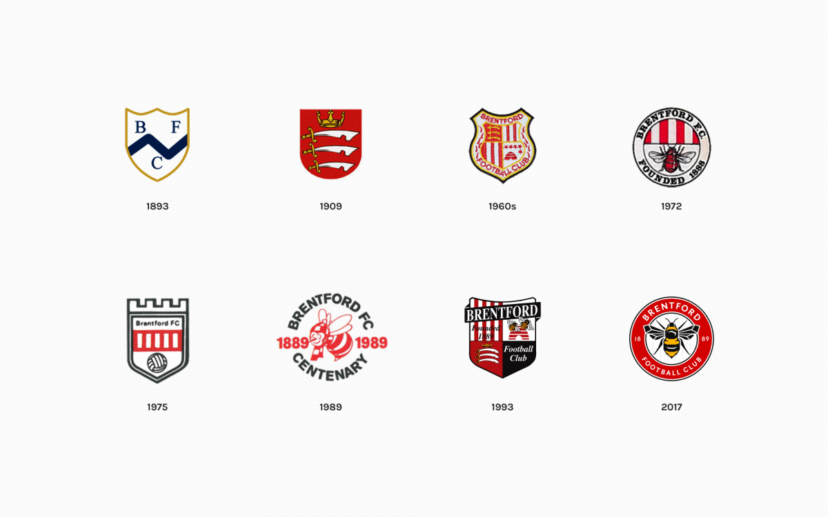 Bfccrest Evolution