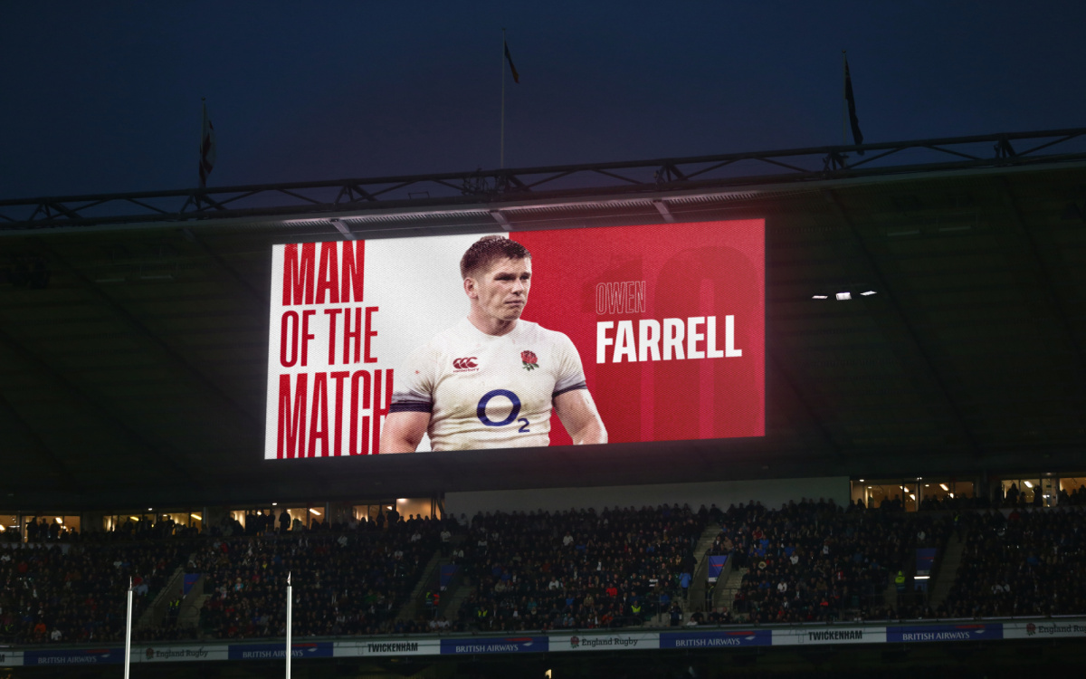 Rfu Twickenham Screen5