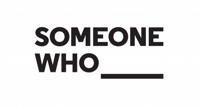 Someone Who Logo Dark 01 01